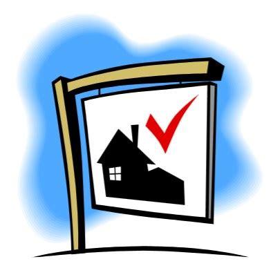 agevolazioni prima casa agenzia entrate agevolazioni prima casa e semplificazioni fiscali la