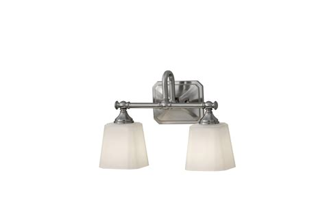 Murray Feiss Bathroom Vanity Lighting Murray Feiss Vs19702 Bs Bathroom Lighting Concord
