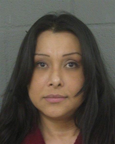 Chicago Arrest Records Mugshots Faces Of Prostitution Mugshots Of The Busted In