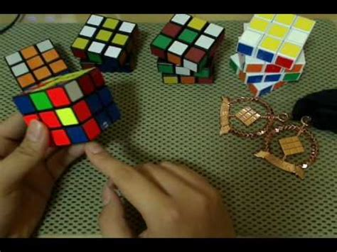 tutorial main rubik 3x3x3 f2l tutorial for beginner indonesia rubiks cube 3x3x3