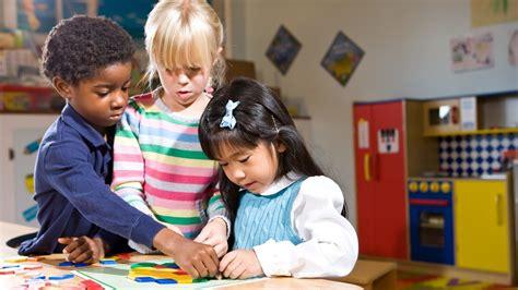 themen aktuell 1 bilingual 3192516909 zweisprachige erziehung wenn man mehr als eine sprache