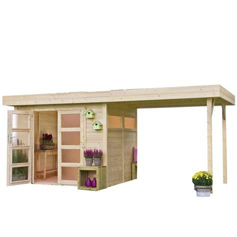 casina in legno giardino casetta in legno vermont 3 03 x 2 45 m da giardino