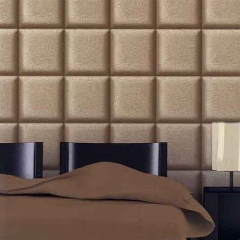 Padded Walls 1000 Images About Decoration Ideas On Pinterest Upholstery Asian Bedroom And Asian Design