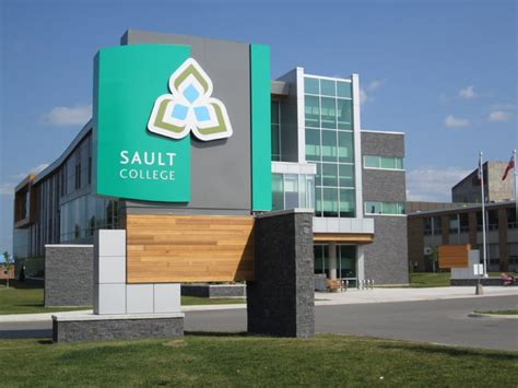 design environment sault ste marie unique mental health program launched for sault college