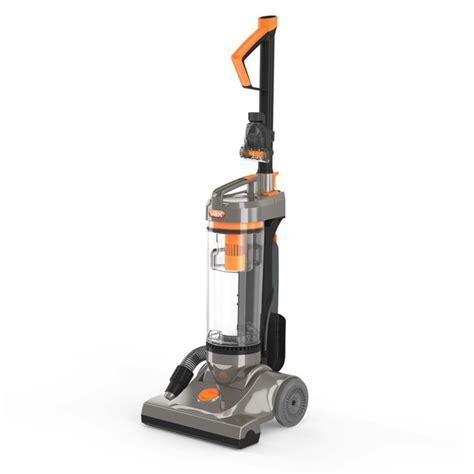 Pet Vacuum Cleaner Vax Vrs1121 Powermax Pet Upright Vacuum Cleaner Homeware
