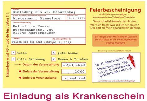 Kostenlos Vorlagen Einladungskarten Einladungskarten Geburtstag 50 Einladungskarten 50 Geburtstag Ausdrucken Einladungskarten