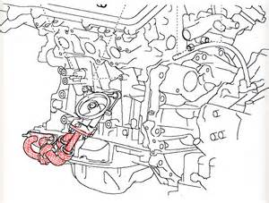 2007 lexus rx 350 serpentine belt diagram 2007 free engine image for user manual