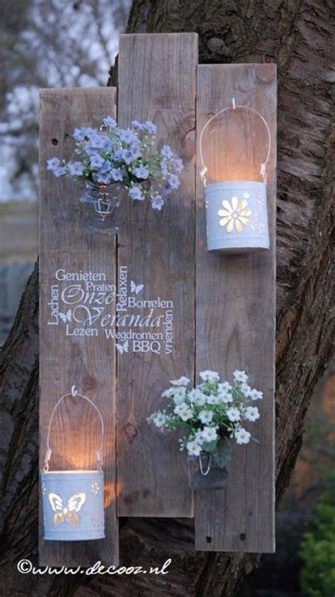 composizioni di candele oltre 25 fantastiche idee su composizioni con candele su