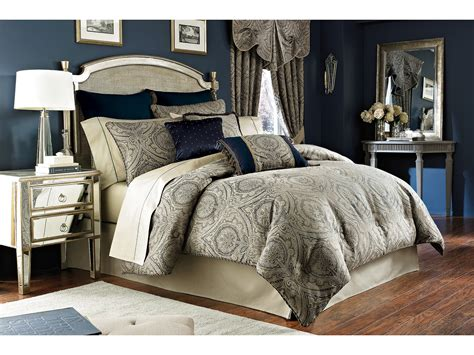 croscill comforter sets king 28 images croscill monte
