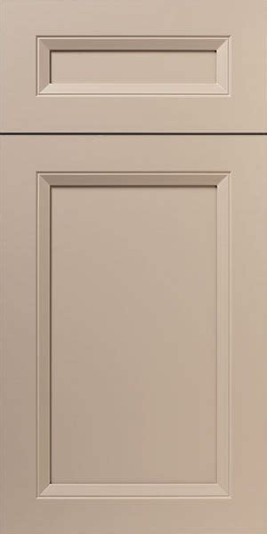 Cabinet Door Joinery 102 Best Signature Series Cabinet Door Designs Images On Pinterest Cabinet Doors Door Design