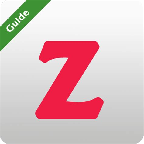 free zapya apk new zapya file transfer guide 1 3 apk file for android softstribe apps