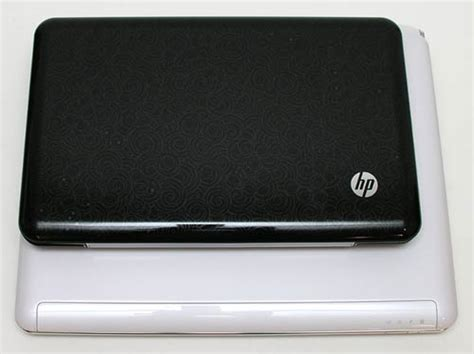 Baterai Hp Pavilion Dv2 1000 Hi Capacity 6 Cell 2 the hp pavilion dv2 is a notebook the gadgeteer