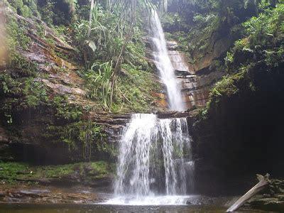 Air Purifier Di Pekanbaru 20 tempat wisata terbaik di pekanbaru riau aneka lokasi