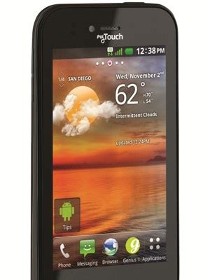 themes for htc mytouch 4g 2011 k 12 educational tech gift guide onlineschools com