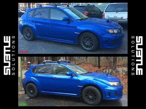 subaru impreza lift kit subtle solutions lifted impreza w methods at tires