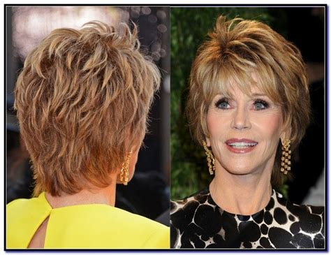 the best short fine hapirsyles 50 yo fine hair style short hair cuts for women over 50 bing