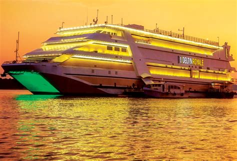 casino boat in goa goa casino royale holidays special tour package holiday
