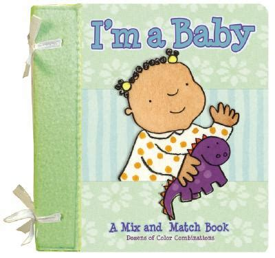 themes in the book matched book review mix and match theme