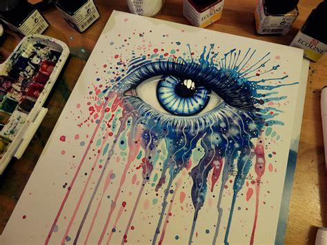 painting work amazing emessy creative works