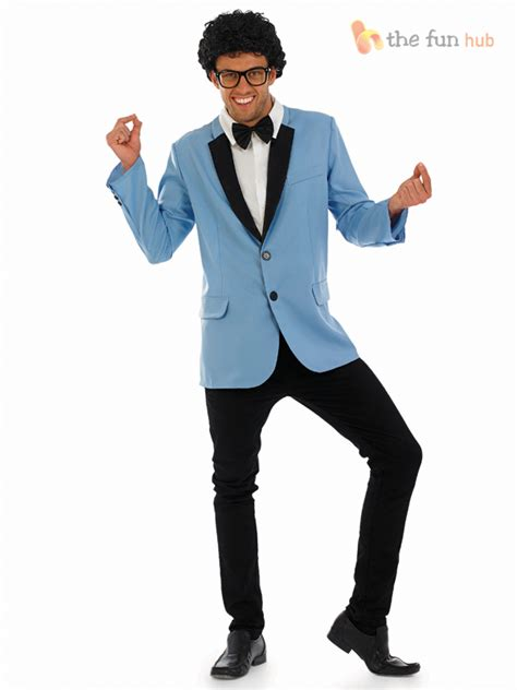 adult 50s costumes mens and womens 50s costume ideas mens 1950s fancy dress teddy boy suit rock n roll mod