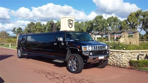 local limo hire 1000 ideas about hummer limo on coach