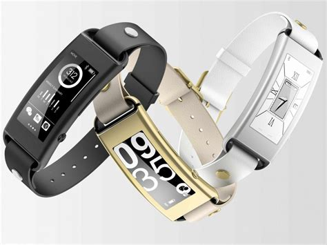 lenovo vibe band vb10 everything you need to