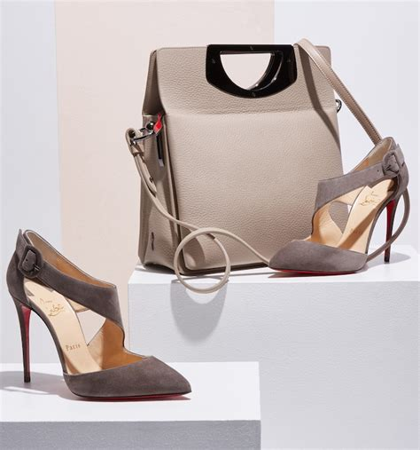 Best Sle Sale Site Discover The Gilt Groupe by Christian Louboutin Ny Sle Sale Gilt Thestylishcity
