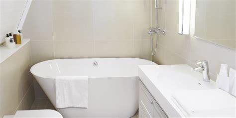 scarichi bagni bagno e scarichi domestici c