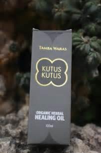 Toko Minyak Kutus Kutus Denpasar City Bali toko herbal jual minyak kutus kutus dan minyak tanamu tanami