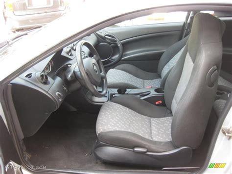 2001 Mercury Interior by 2001 Mercury V6 Interior Photo 45004480 Gtcarlot