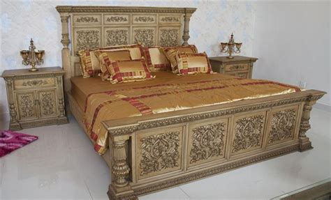 home furniture design with price pakistani bedroom furniture designs bedroom design bedroom