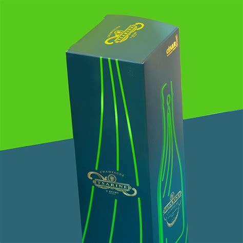 design neon box packaging neon box on pantone canvas gallery