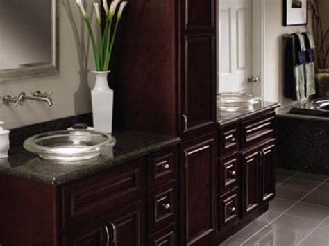 black granite in bathroom granite bathroom countertops hgtv