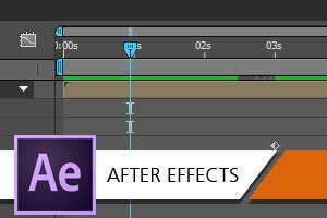 tutorial after effect cc 2015 tutorial neues in der creative cloud after effects cc