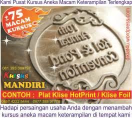 Souvenir Negara Jaoan Kaos Wisata City website ini khusus memuat aneka macam kursus keterilan