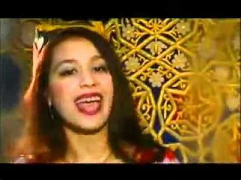 uzbek song by feruza feruza jumanyazova kumishning kuzi menda 214 zbek t 252 rk