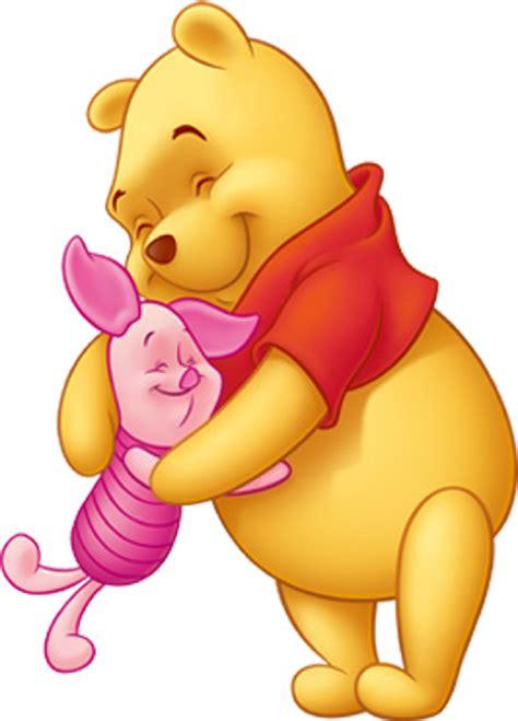 Imagenes De Winnie Pooh Y Piglet | conejo pirata im 225 genes para transfer