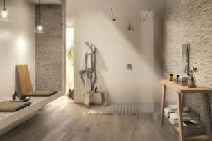 luxe carrelage salle de bain avec mosaique