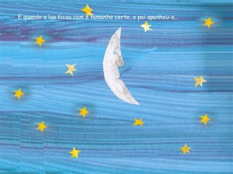 pap por favor consguime 8416126658 pap 225 por favor apanha me a lua