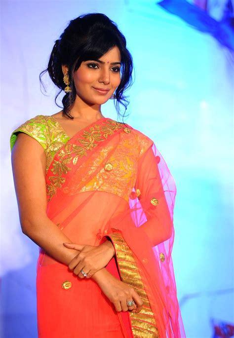 heroine wallpaper samantha jabardasth heroine samantha photos latest telugu movie