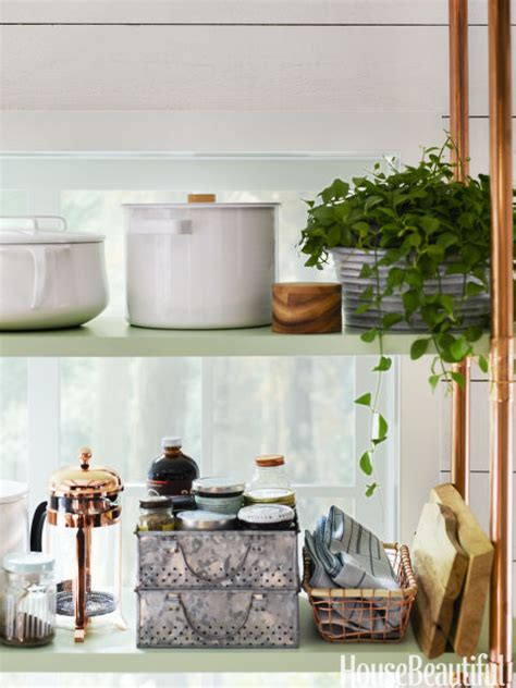 tiny kitchen designed by kim lewis tiny kitchen designed by kim lewis