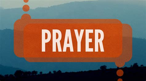 of a sermon i will list some prayers that i say for people i know prayer part 3 the lord s prayer iheartlify