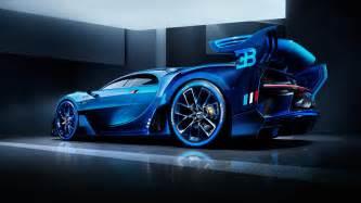 wallpaper bugatti veyron grand sport images