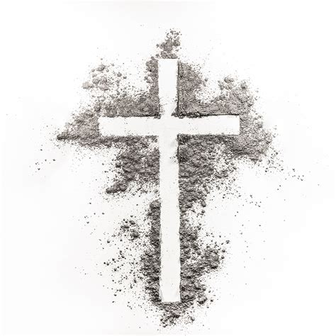 cross ash wednesday images bulletin pkg of 50 books ash wednesday the miraculous darkness our savior s