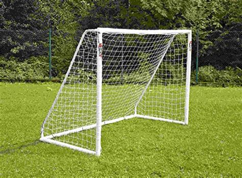 porte da calcio per bambini decathlon mini but de foot pas cher cages et mini buts