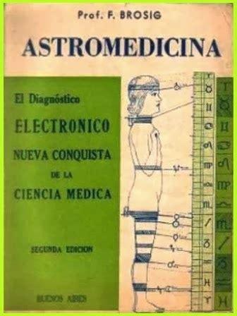 marte y venus salen juntos libro e ro y este libro prof f brosig astromedicina y diagn 243 stico electr 243 nico