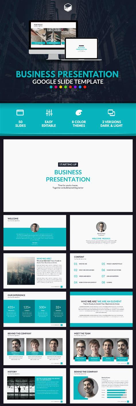 google slides themes download 15 best google slides presentation themes premium