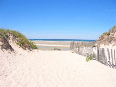 houses for sale on cape cod beach houses for sale on cape cod ma in dennis