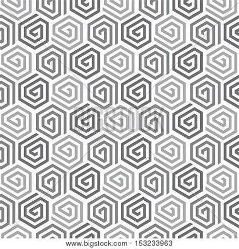 pattern vector background tutorial pattern images illustrations vectors pattern stock