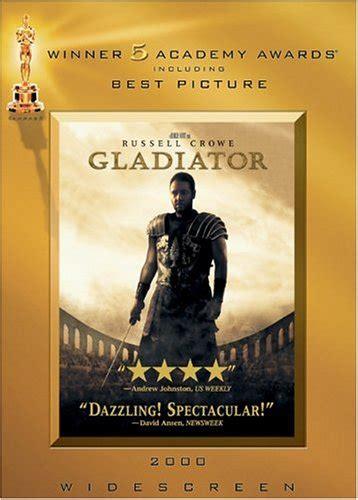 gladiator film z polskim lektorem gladiator dvdrip ac3 2000 pl eosiolek linki ed2k